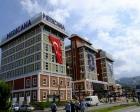 Medicana Samsun, Karadeniz Bölgesi'nin sağlık üssü olacak!