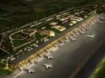 Setur, Çukurova uluslararası Havalimanı Duty Free işletmesini 14 yıllığına aldı!