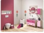 Cerevit, Cerevit Up serisi ile banyolarınıza renk katıyor!
