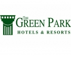 The Green Park Hotels&Resorts'un acı günü! Saim Üstündağ yaşamını yıtirdi!