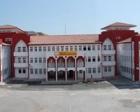 Türk Kızılayı Kartal Lisesi açıldı!