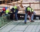 Antalya Korkuteli'nde köprü inşaatı yapılacak!