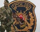 Etiler'deki 36 dönümlük polis eğitim merkezinin KİPTAŞ'a devredilme girişimi kriz yarattı!