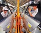 Çinli oto devi Türkiye'de fabrika kuracak