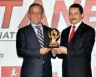 Ali Ağaoğlu, Basın İlan Kurumu'nun seminerine katılacak!