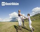 DemirDöküm, ödeme kolaylığı ile tüketicilere avantaj sağlıyor!