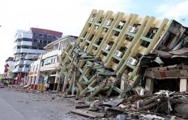 İstanbullular 4 günde 40 bin deprem sigortası yaptırdı!