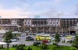 Sefaköy Torkam E-5 fiyat listesi 2019!
