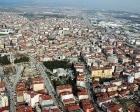 Gebze'de icradan 21 milyon 33 bin 186 liraya fabrika binası ve arsa!