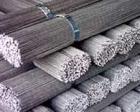 Mersin'deki inşaatlar demir fiyatları artınca yavaşladı!