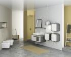Ettore Giordano, 2017'nin banyo tasarım trendlerini açıkladı!