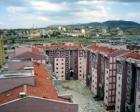 TOKİ Erzurum Palandöken'de kurasız konut satacak