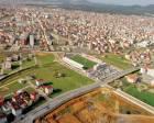 Sancaktepe Belediyesi yeni hizmet binasının temeli atılıyor!