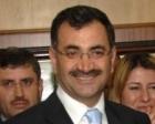 Üsküdar Belediye Başkanı