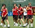 Galatasaray, tesislerini Büyükçekmece'ye taşıyor!