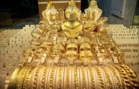 Gram altın gitti, yarım gramlık altın geldi!