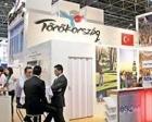 ITB Berlin Turizm Fuarı 'na 110 Türk şirketi katıldı!