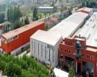 Baysan Trafo Kocaeli Gölcük'te 900 bin TL'ye sanayi arsası aldı!