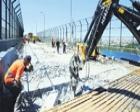 Uzmanlara göre FSM ve Haliç köprüleri, 1 haftada tamamlanabilir!