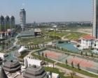 Bursa Özlüce'de yeni İmar rantı iddiası!