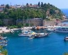 Maliye Bakanlığı Antalya'da 12 Hazine arazisi satacak!