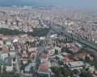 Türk Ticaret Bankası Vakfı'ndan satılık iki arsa! 45 milyon 600 bin TL'ye!