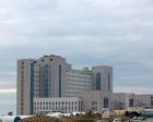 Pendik Eğitim ve Araştırma Hastanesi ulaşım ağı genişliyor!