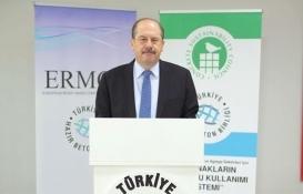 Yavuz Işık: Türkiye'deki 1.5 milyon konut acil yenilenmeli!
