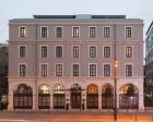 Morgans Grup Türkiye'deki ilk otelini Karaköy'de açtı!
