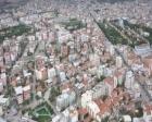 Soma Akıllı Kentler projesine AB'den 8 milyon Euro'luk destek!