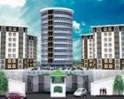 Osmanlı Yapı'dan Beylikdüzü'nde yeni proje: Medya Şehir!