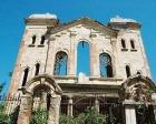 Şalom Gazetesi Genel Yayın Müdürü: Edirne sinagogunun onarılması Türkiye için onur!