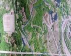 Filyos Limanı'nın inşaatı başladı!
