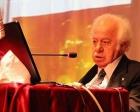 Ahmet Mete Işıkara: Kuzey Anadolu fayının güney koluna dikkat!