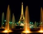 Paris'teki ikiz kuleler Eyfel'e saygıdan kısa tutuldu!