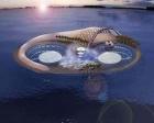 Big InvestComsult, Dubai'de dünyanın ilk su altı otelini inşa edecek!