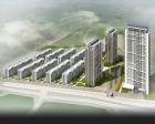 Park Mozaik Evleri Yaşamkent fiyatları!