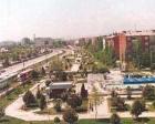 Konya Selçuklu'da üzerinde 6 ev bulunan arsa 1.1 milyon TL'ye icradan satılık!