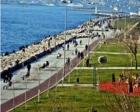 Kadıköy'de icradan satılık 7 büro! 14 milyon 200 bin TL