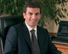 Murat Yalçıntaş:AVM'ler sosyal birleşme noktası haline geldi