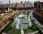 Kuzey Irak'ta Türk şirketler yeni bir Dubai inşa ediyor!