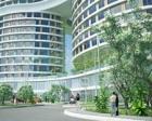 Dumankaya İkon'da 264 bin TL'ye home office!