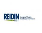 Reidin.com'dan geliştiriciler için konut projeleri fiyatlama analizi!