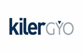 Kiler GYO'nun Gayrimenkul Satış Vaadi ve Kat Karşılığı İnşaat Sözleşmesi iptal edildi!