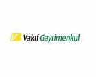 Vakıf GYO Yönetim Kurulu Üyesi Ahmet Candan istifa etti!