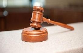 Yurt dışındaki mirasa Türk hukuku uygulanır mı?