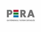 Pera GYO Olağan Genel Kurul Toplantısı'nda tarih ve saat değişikliği!