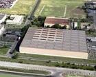 Aksaray'da icradan 3 milyon 52 bin TL'ye satılık fabrika!