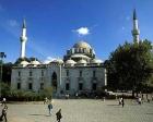Vakıflar, İstanbul Fatih (Eski Eminönü ) Beyazıt Camii'ni restore ettirecek!