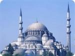 Fatih Camisi, fethin yıldönümünde ibadete açılacak!